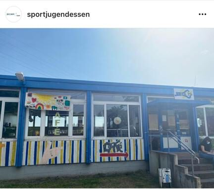 Banner Sport Jugend 2