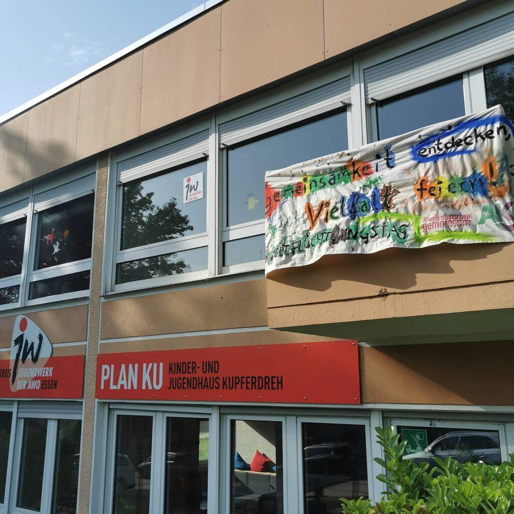 Banner Plan Ku
