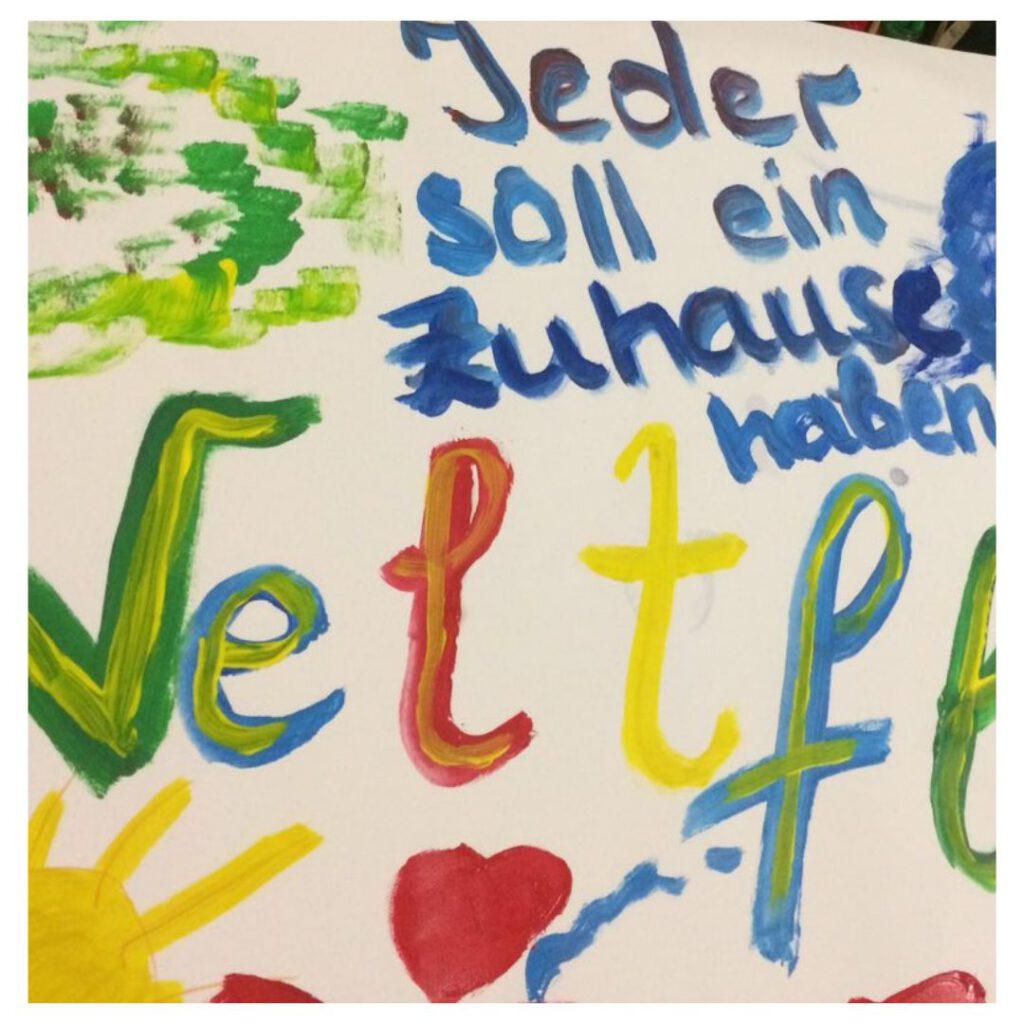 Banner Jugendwerk 1